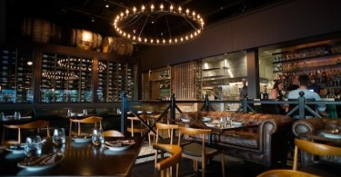tapas-dining-sandy-springs-ga