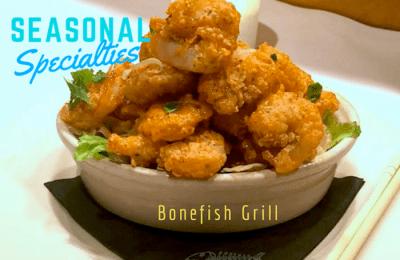 Bonefish-grill-atlanta