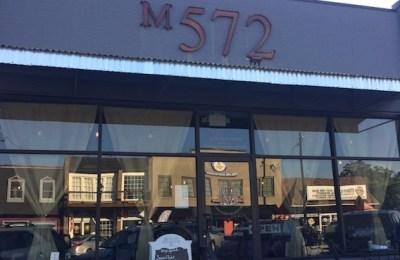 M572-restaurant-tucker