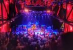 atlanta-concert-venue-terminal-west