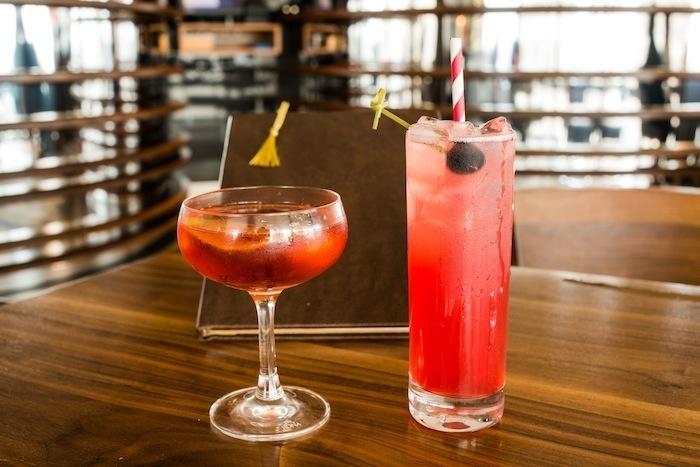 polaris-atlanta-cocktails