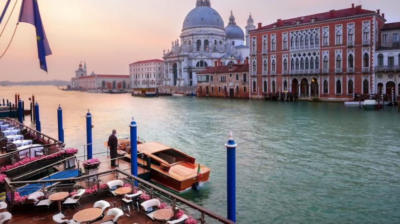 venice-honeymoon-best-hotel-roamilicious