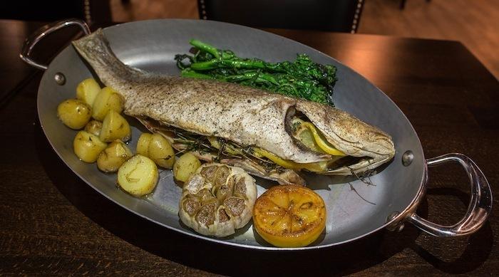 5Church-Atlanta-restaurant-review