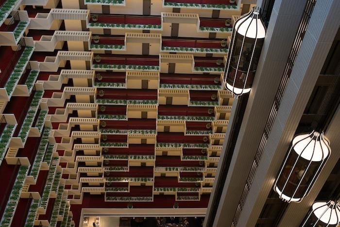 hyatt-staycation-hotel-atlanta