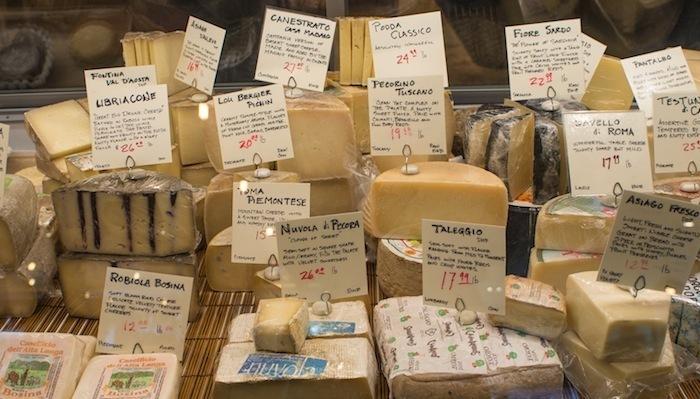 italian-market-atlanta