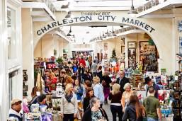 charlestoncitymarket_gallery31