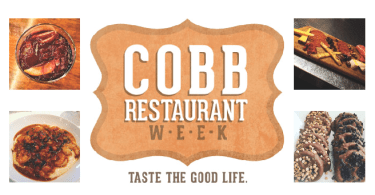 cobb-county-restaurant-week
