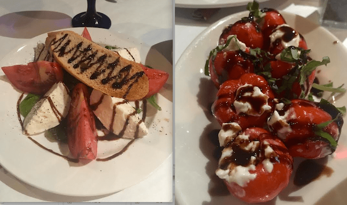 amalfi-pizza-atlanta-review