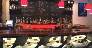 tapa-tapa-midtown-atlanta