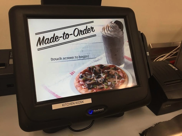 racetrac-made-to-order