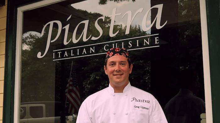 italian-marietta-piastra-review
