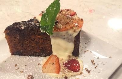 secreto-kitchen-carrot-cake