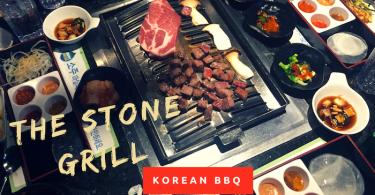 Best Korean BBQ Atlanta