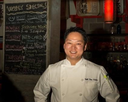 Chef-Todd-Dae-Kulper-Doraku