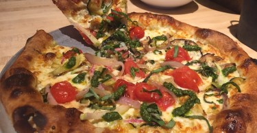 best-pizza-atlanta-roamilicious