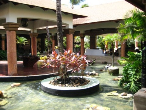 Excellence-Resort-Punta-Cana-DR-Review