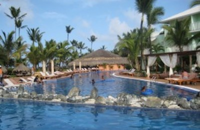 dominican-republic-resort-review-Excellence