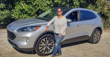 test-drive-ford-escape-roamilicious