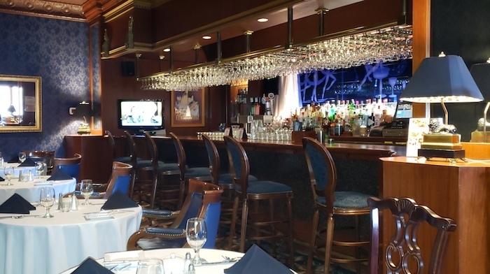 brumleys restaurant greenville tennessee