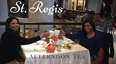 st regis tea roamilicious