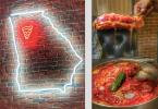 Atlanta-deep-dish-pizza-roamilicious