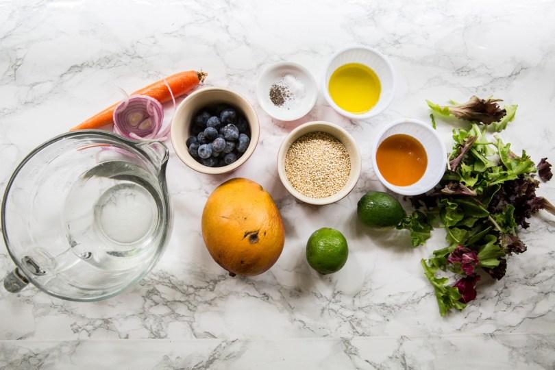 instapot-mango-quinoa-salad-easy-roamilicious