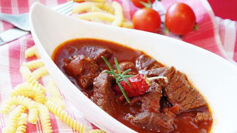 beef-stew-guiness-recipe-roamilicious