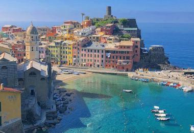 top-countries-visit-off-season-roamilicious
