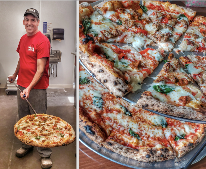 Pizzeria-lucca-roswell-best-pizza