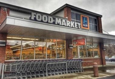 aldi supermarket pros and cons