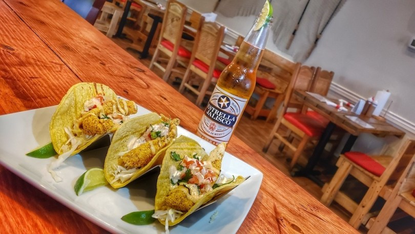 catfish-tacos-roamilicious