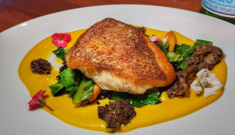 mission-market-fine-dining-atlanta