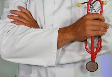medical-care-travel