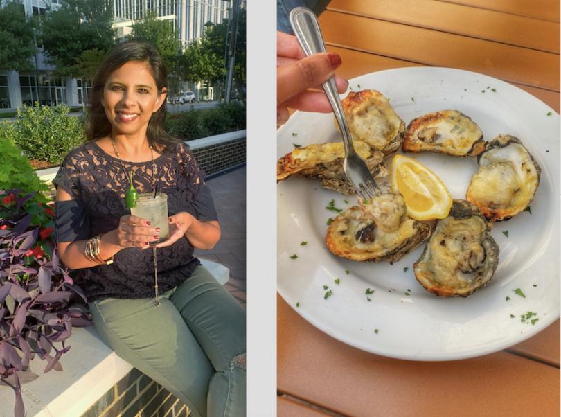 best-cajun-restaurant-atlanta-roamilicious