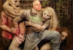best-scary-haunted-house-atlanta