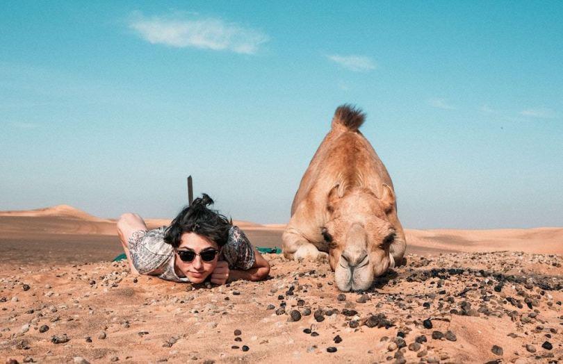 dubai-adventure-travel-roamilicious