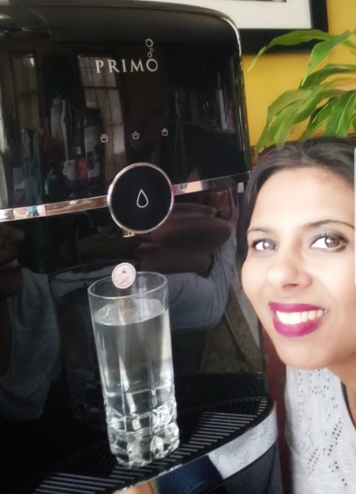best-water-dispenser-home-roamilicious