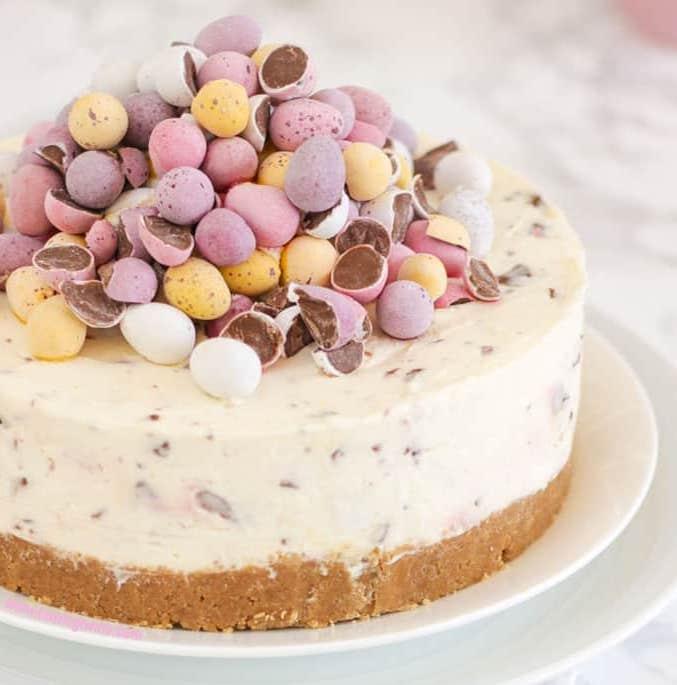 mini-egg-nobake-cheesecake-recipe-roamilicious