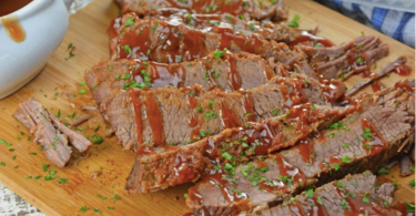 best-collection-brisket-recipes-roamilicious