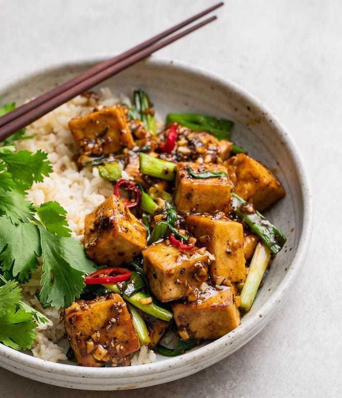 black-pepper-easy-tofu-recipe-roamilicious