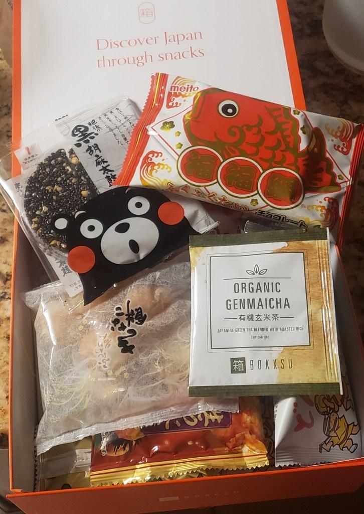bokksu-taste-box-japane