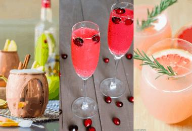 best-summer-mocktail-recipes-roamilicious