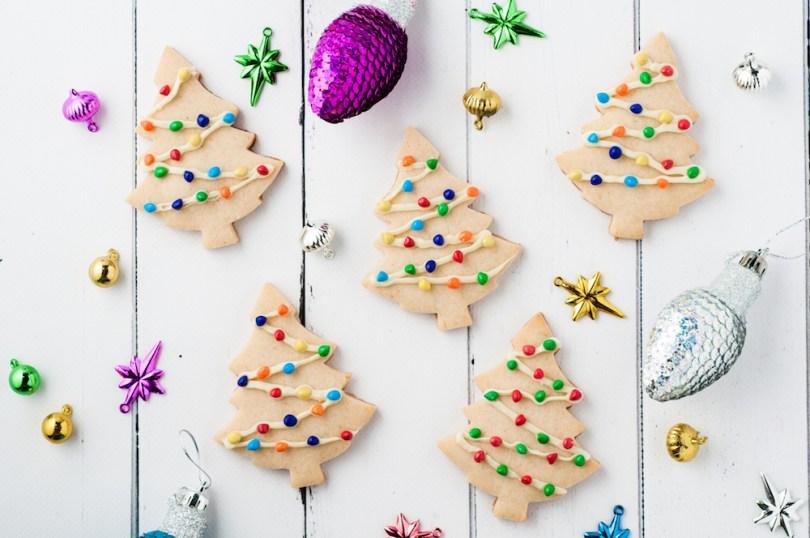 cookie-exchange-christmas-party-recipe-roamilicious
