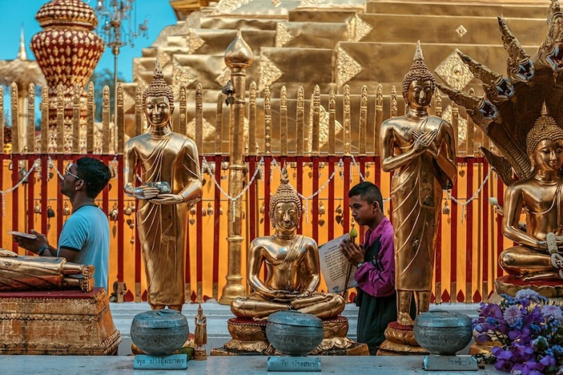 thailand-chang-mai-best-things-roamilicious