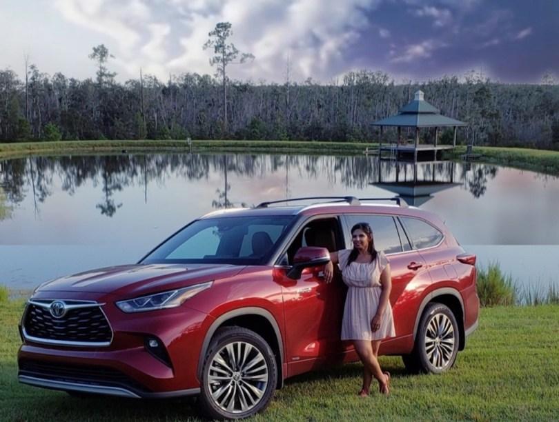 toyota-highlander-review-fuel-savings