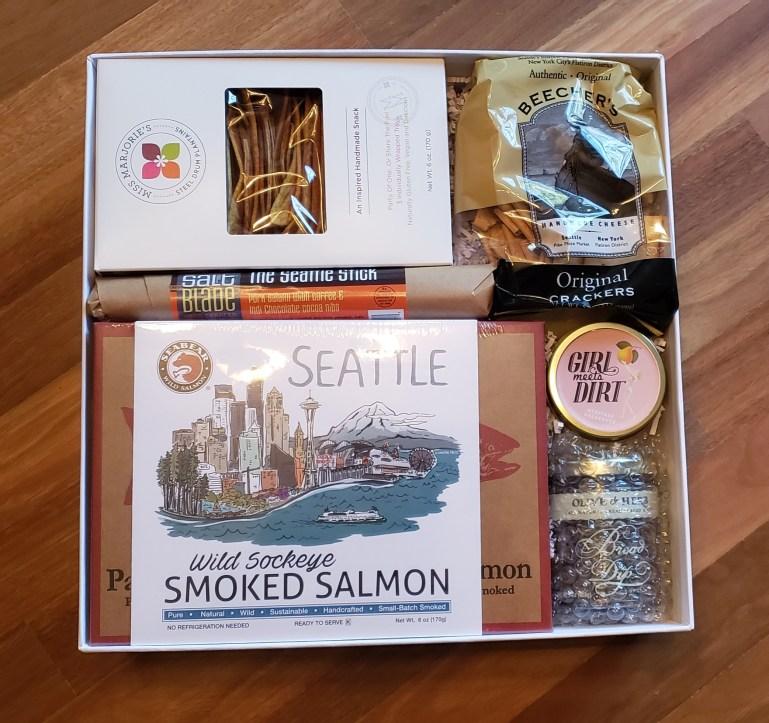 taste-of-seattle-box-roamilicious