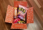 best-food-subscription-boxes-roamilicious