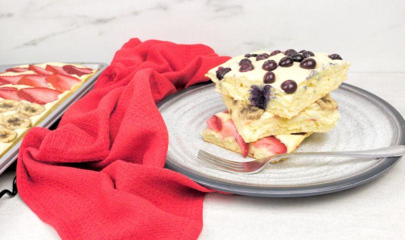best-ever-sheetpan-pancakes-roamilicious