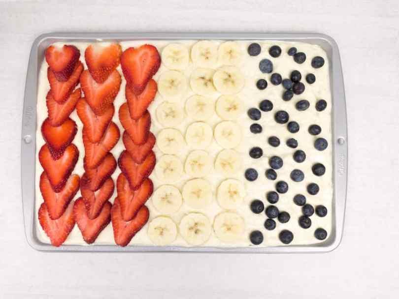 pancakes-sheet pan-recipe-roamilicious