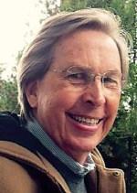 Norm Dodson